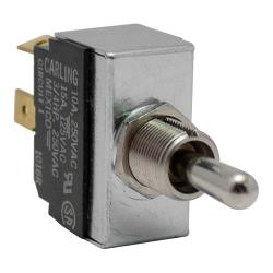 Globe - 140020 - Motor Toggle Switch image