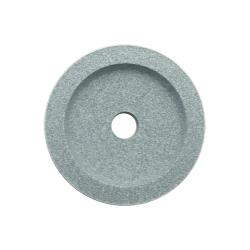 Globe - 214-A - Grinding Stone image
