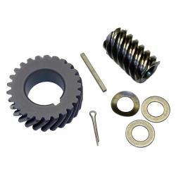 Globe - 410031 - Motor Gear Kit image