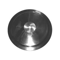 Globe - 460027 - Stainless Steel Blade for Slicer image