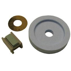 Hobart - 437848 - Stone Repair Kit image