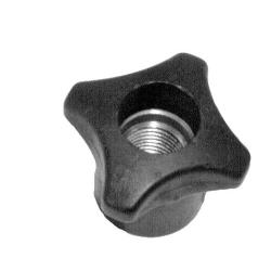 Hobart - 70198 - Center Stud Lock Knob image