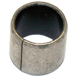 Original Parts - 262813 - End Weight Bushing image