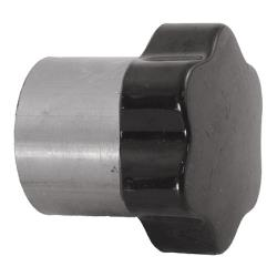 Univex - 7510015 - Knife Guard Knob image