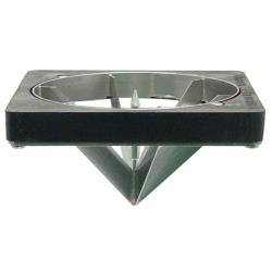 Vollrath - 15067 - 6 Section InstaCut™ Blade Assembly image