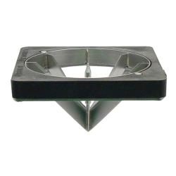 Vollrath - 15068 - 8 Section InstaCut™ Blade Assembly image