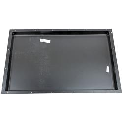 Axia - 16836 - Door Pan image