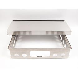 Silver King - 34919 - Drawer Assembly image