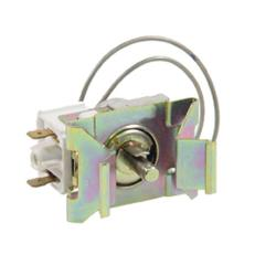 Arctic Air - 297216019 - Refrigerator Thermostat image