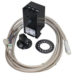 Delfield - 2194817KT-S - Freezer Control Thermostat Kit image