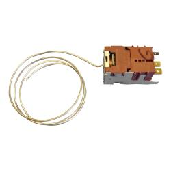 Metalfrio - C360067 - Freezer Thermostat image