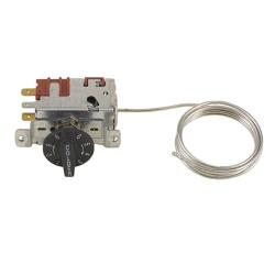 True - 988284 - Air Sensing Refrigerator Thermostat image
