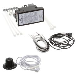 True - 991224 - Temperature Control Kit image