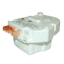 Allpoints Select - 421638 - Defrost Timer image
