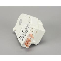 Beverage Air - 502-171A - 120V 60 Hz Defrost Timer image