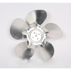Beverage Air - 405-033A - Fan Blade image
