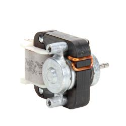 Beverage Air - 501-145B - Evaporator Fan Motor image