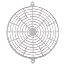 "Commercial - 6 7/8"" Plastic Fan Guard image"
