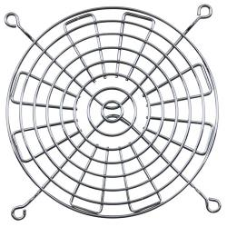 Commercial - Fan Guard image
