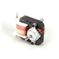 Delfield - 2162691-S - 115V Fan Motor image