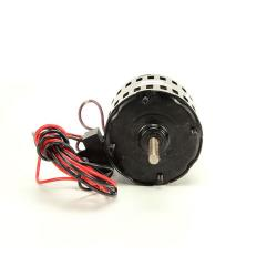 Nor-Lake - 136407 - Motor YDK-38-4 208-230V/ Maste image