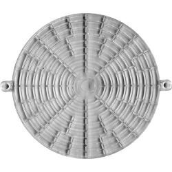 Victory - 50625701 - Evaporator Fan Guard  image