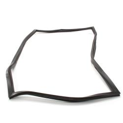 Beverage Air - 703-677C - Door Gasket BB48 image