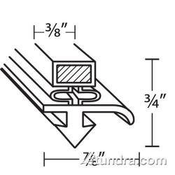 Rv Trailer Plans in addition Location Of Catalonia likewise Tattoo Machine Wiring Diagram besides Body Diagram To Pinpoint Pain as well Ansul Microswitch Wiring Diagram. on restaurant wiring diagram