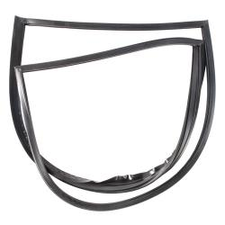 True - 810724 - Display Case Gasket image