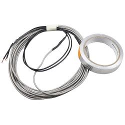 Axia - 16878 - Heater Wire Kit image