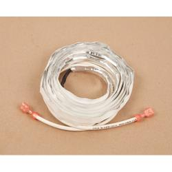 Perlick - 61388-1 - 36 Gf Heater Wire image
