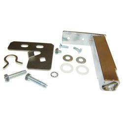 Axia - 16575 - Top Right / Bottom Left Hinge Kit image