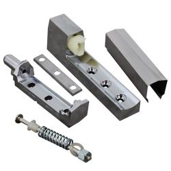 CHG - R50-2851 - Spring Assisted Hinge image