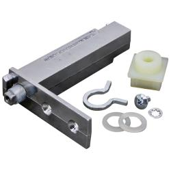 CHG - R56-1010 - R56 Concealed Cartridge Door Hinge image
