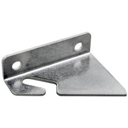 Delfield - 3234266 - RH Pan Cover Hinge image