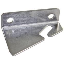 Delfield - 3234282 - LH Pan Cover Hinge image
