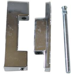 Original Parts - 265830 - R20 Edgemount Hinge image