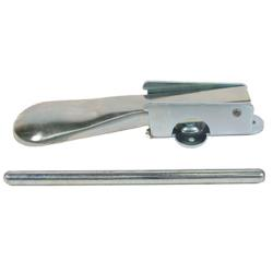 Kason - 10483000004 - 483 Inside Release Handle image