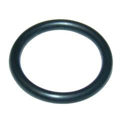 Beverage Air - 703-379A - O-Ring image