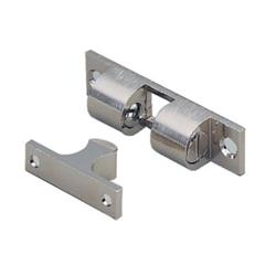CHG - M22-2430 - M22 Heavy Duty 4-Way Door Catch image