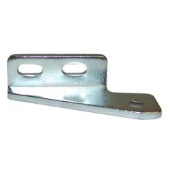 Delfield - 3234226 - Cartridge Bracket Right image