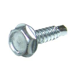 Randell - FA-SCW1042  - Gasket Retainer Screw image