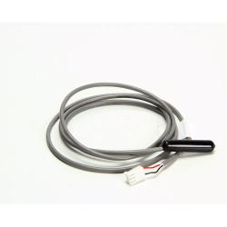 Silver King - 26155 - Thermistor image
