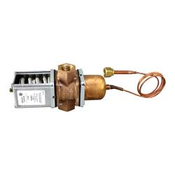 "Commercial - 1/2"" Pressure Actuated Water Regulating Valve image"