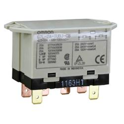 Allpoints Select - 441592 - Power Relay image