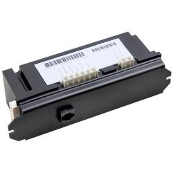 Traulsen - 337-60317-00 - Relay Module image