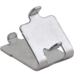 Allpoints Select - 264099 - Shelf Clip image