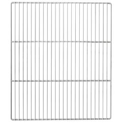Allpoints Select - 263231 - Wire Shelf image