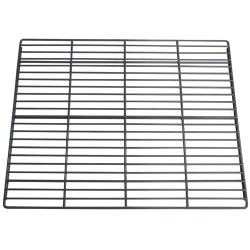 Axia - 17609 - 26 in x 20 7/8 in Wire Shelf image