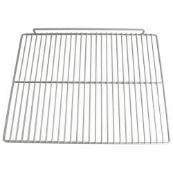 Beverage Air - 403-828B - Large Wire Shelf image